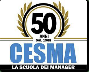 Team CESMA