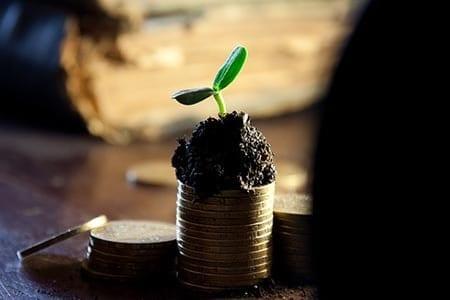 Finanza e servizi d'investimento alla clientela