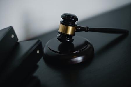 Formazione e aggiornamento sui principali temi del diritto e della normativa bancaria
